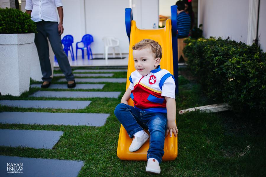pedro-gabriel-0036 Pedro Gabriel - Aniversário de 2 anos