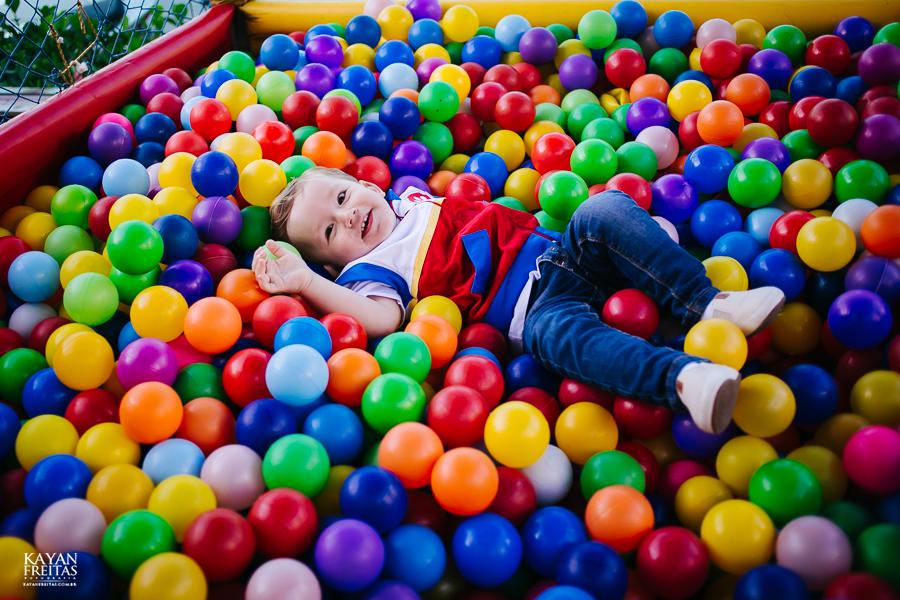 pedro-gabriel-0037 Pedro Gabriel - Aniversário de 2 anos