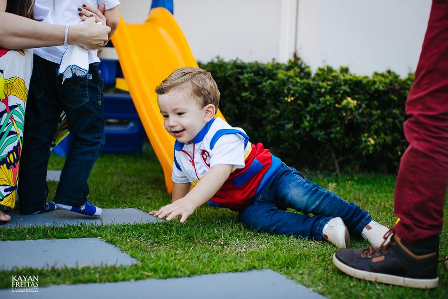 pedro-gabriel-0042 Pedro Gabriel - Aniversário de 2 anos