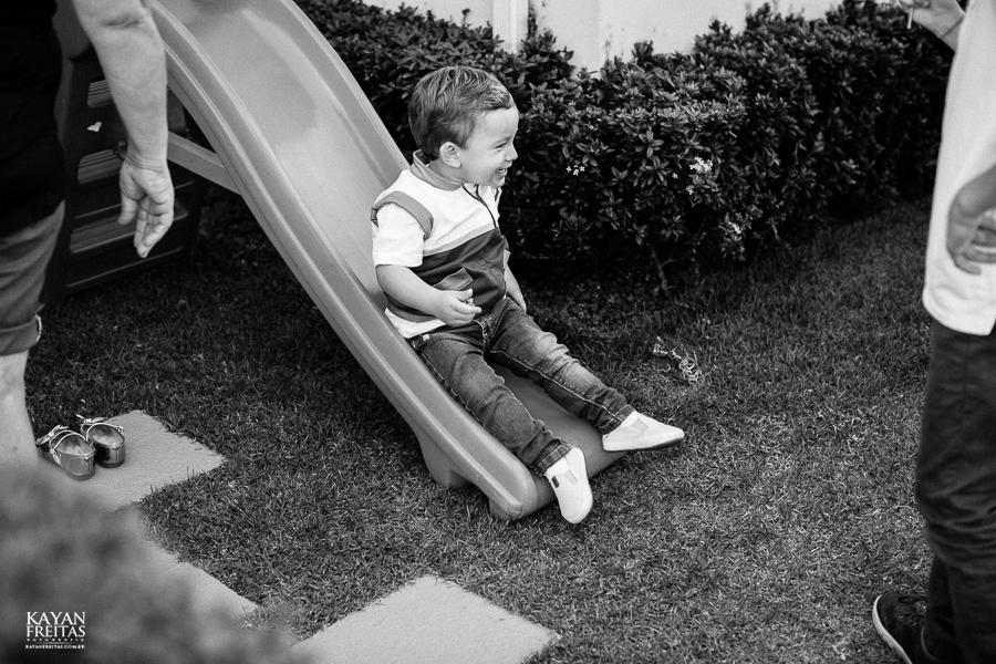 pedro-gabriel-0043 Pedro Gabriel - Aniversário de 2 anos