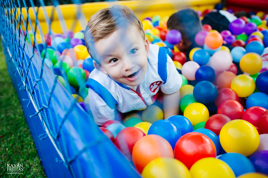 pedro-gabriel-0049 Pedro Gabriel - Aniversário de 2 anos