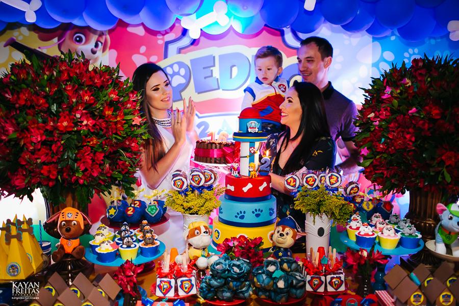 pedro-gabriel-0054 Pedro Gabriel - Aniversário de 2 anos
