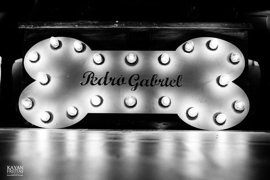 pedro-gabriel-0055 Pedro Gabriel - Aniversário de 2 anos
