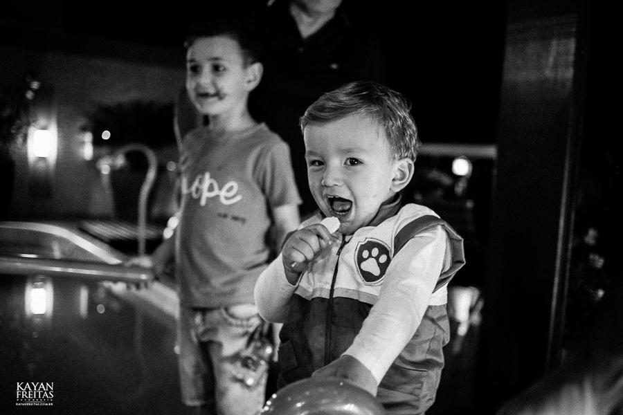 pedro-gabriel-0056 Pedro Gabriel - Aniversário de 2 anos