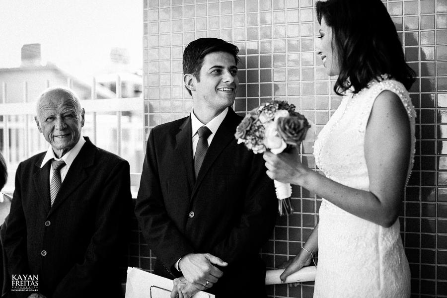 aline-alesandro-0001 Aline e Alesandro - Mini Wedding em Florianópolis