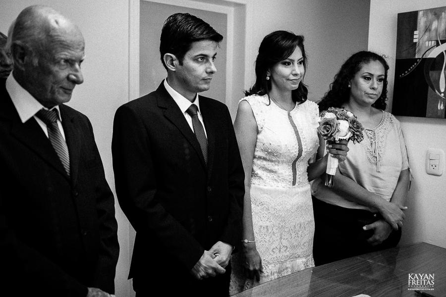 aline-alesandro-0002 Aline e Alesandro - Mini Wedding em Florianópolis