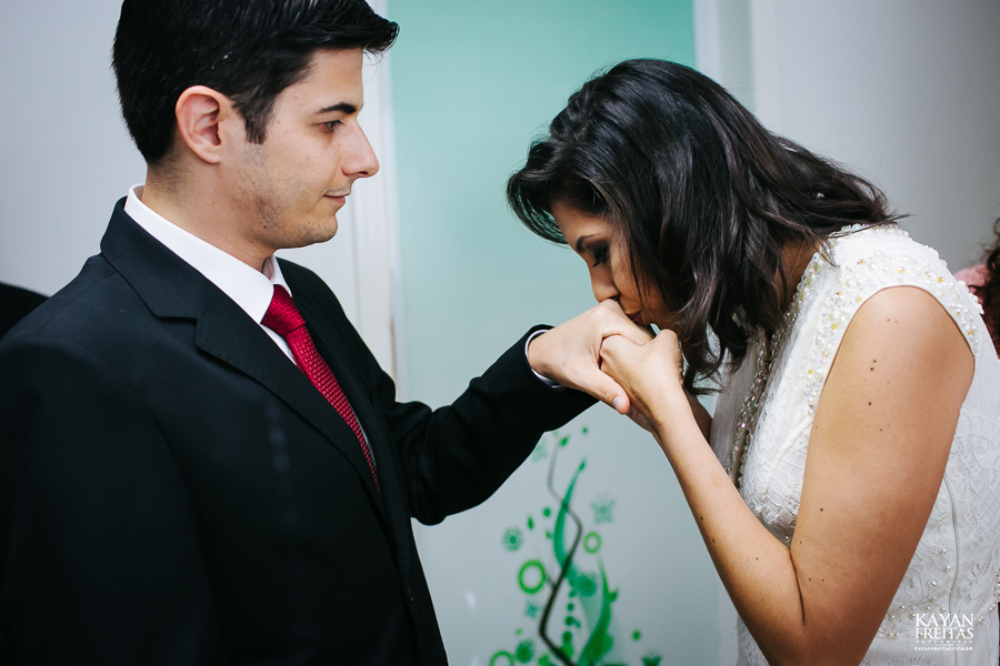 aline-alesandro-0005 Aline e Alesandro - Mini Wedding em Florianópolis