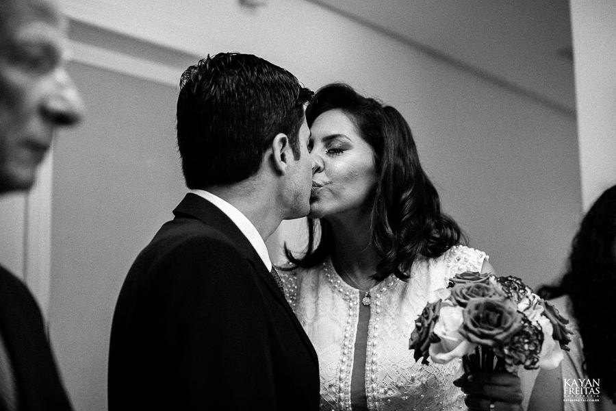aline-alesandro-0006 Aline e Alesandro - Mini Wedding em Florianópolis