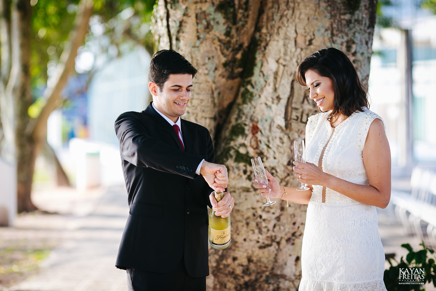 aline-alesandro-0009 Aline e Alesandro - Mini Wedding em Florianópolis