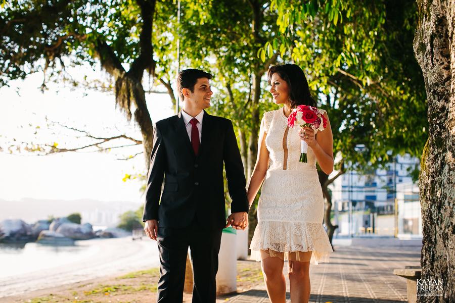 aline-alesandro-0012 Aline e Alesandro - Mini Wedding em Florianópolis