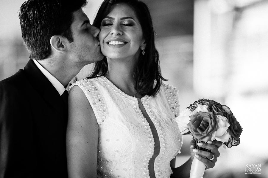 aline-alesandro-0013 Aline e Alesandro - Mini Wedding em Florianópolis