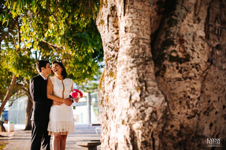 aline-alesandro-0014 Aline e Alesandro - Mini Wedding em Florianópolis