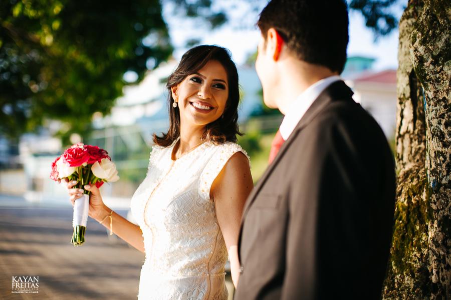 aline-alesandro-0015 Aline e Alesandro - Mini Wedding em Florianópolis