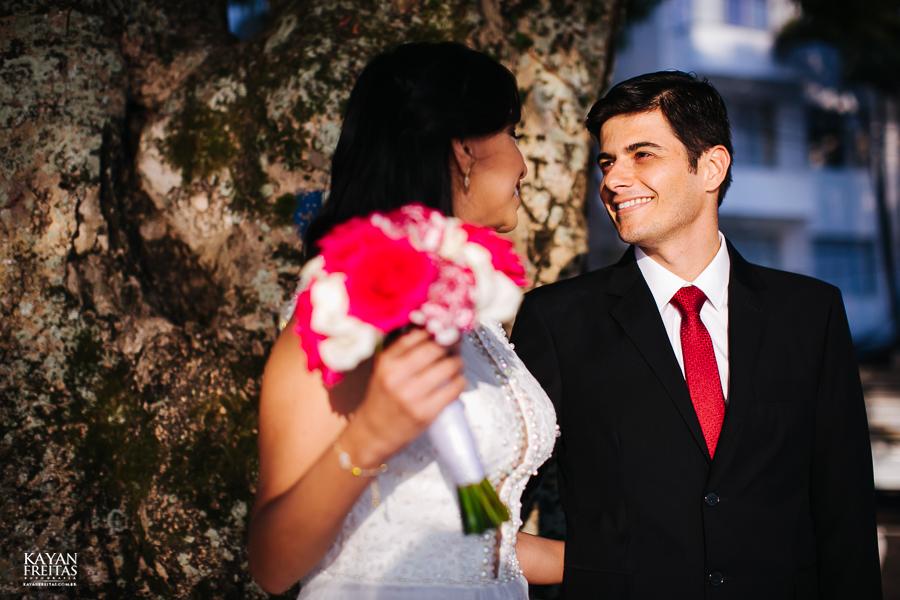 aline-alesandro-0016 Aline e Alesandro - Mini Wedding em Florianópolis