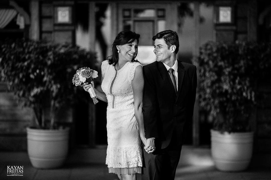 aline-alesandro-0018 Aline e Alesandro - Mini Wedding em Florianópolis