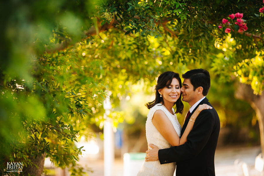 aline-alesandro-0019 Aline e Alesandro - Mini Wedding em Florianópolis