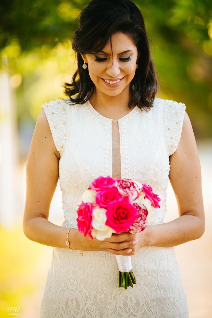 aline-alesandro-0020 Aline e Alesandro - Mini Wedding em Florianópolis