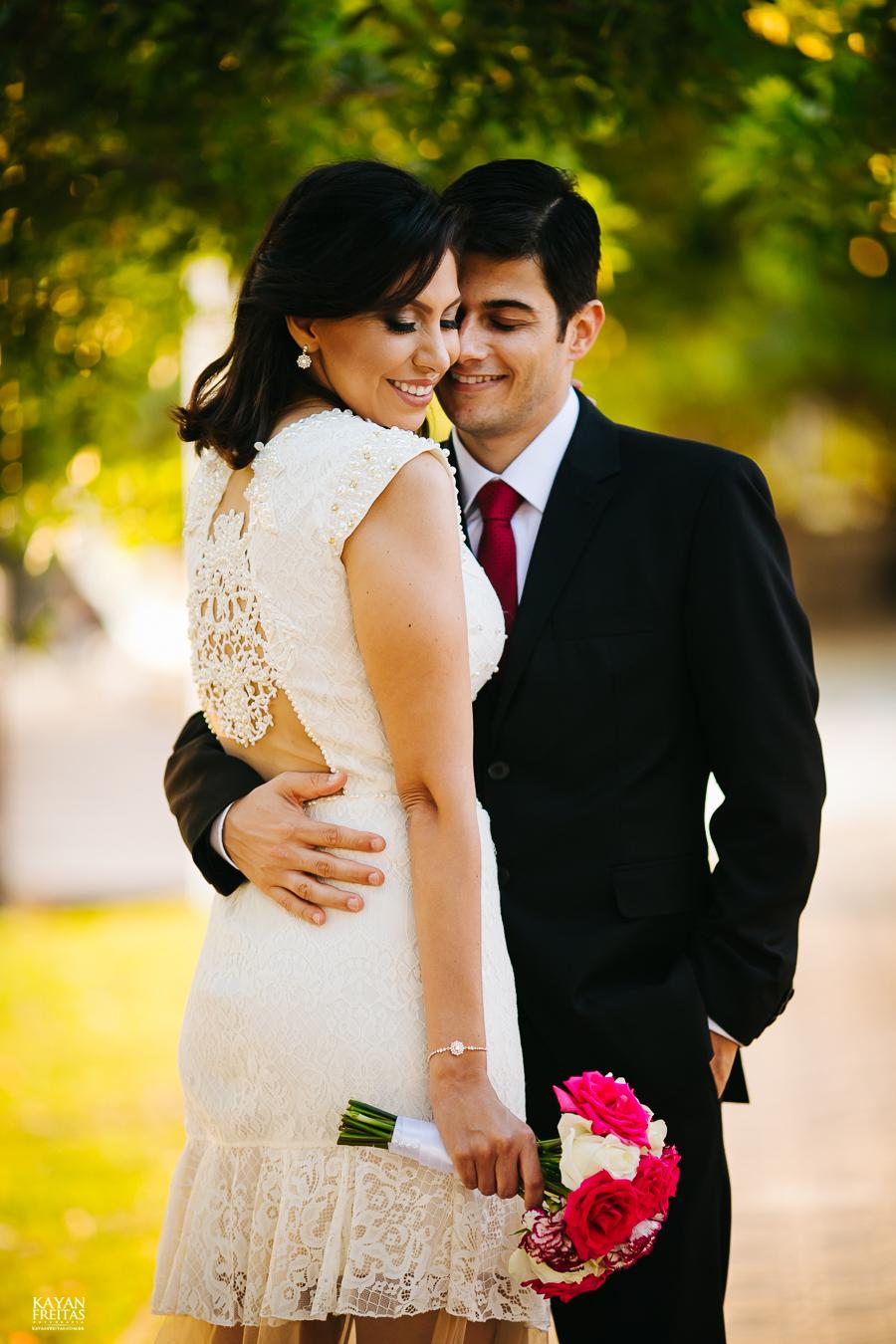 aline-alesandro-0021 Aline e Alesandro - Mini Wedding em Florianópolis