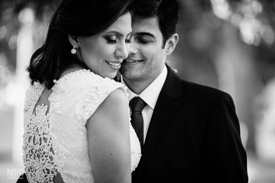 aline-alesandro-0022 Aline e Alesandro - Mini Wedding em Florianópolis