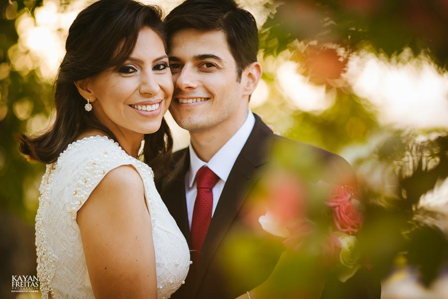 aline-alesandro-0023 Aline e Alesandro - Mini Wedding em Florianópolis