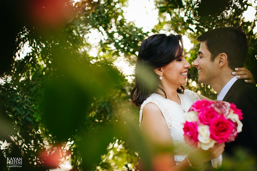aline-alesandro-0024 Aline e Alesandro - Mini Wedding em Florianópolis