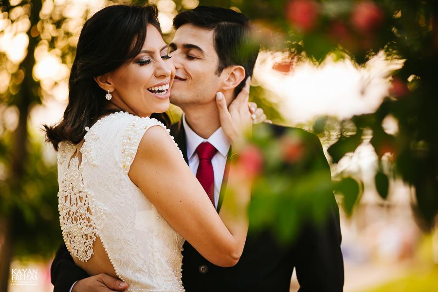 aline-alesandro-0025 Aline e Alesandro - Mini Wedding em Florianópolis