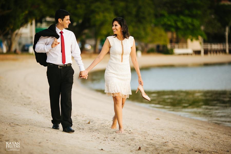 aline-alesandro-0027 Aline e Alesandro - Mini Wedding em Florianópolis