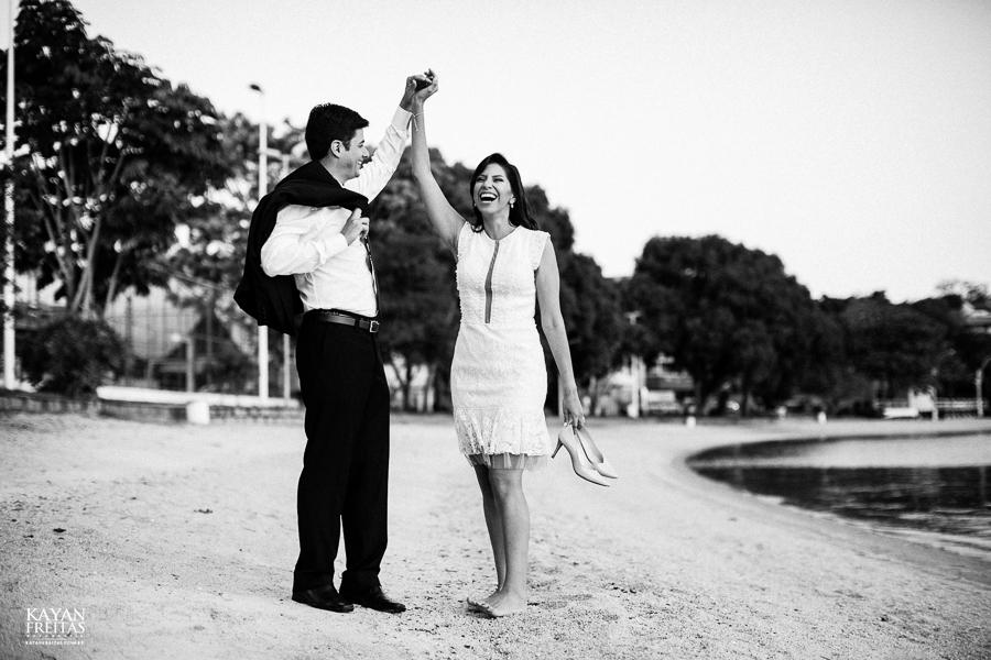 aline-alesandro-0028 Aline e Alesandro - Mini Wedding em Florianópolis