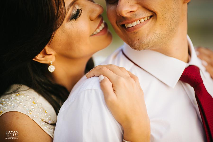 aline-alesandro-0029 Aline e Alesandro - Mini Wedding em Florianópolis