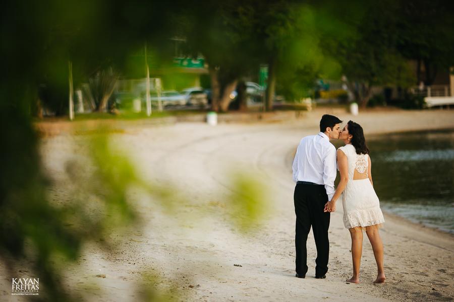 aline-alesandro-0030 Aline e Alesandro - Mini Wedding em Florianópolis