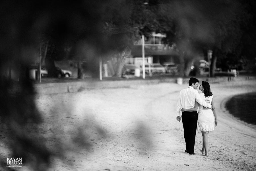 aline-alesandro-0031 Aline e Alesandro - Mini Wedding em Florianópolis
