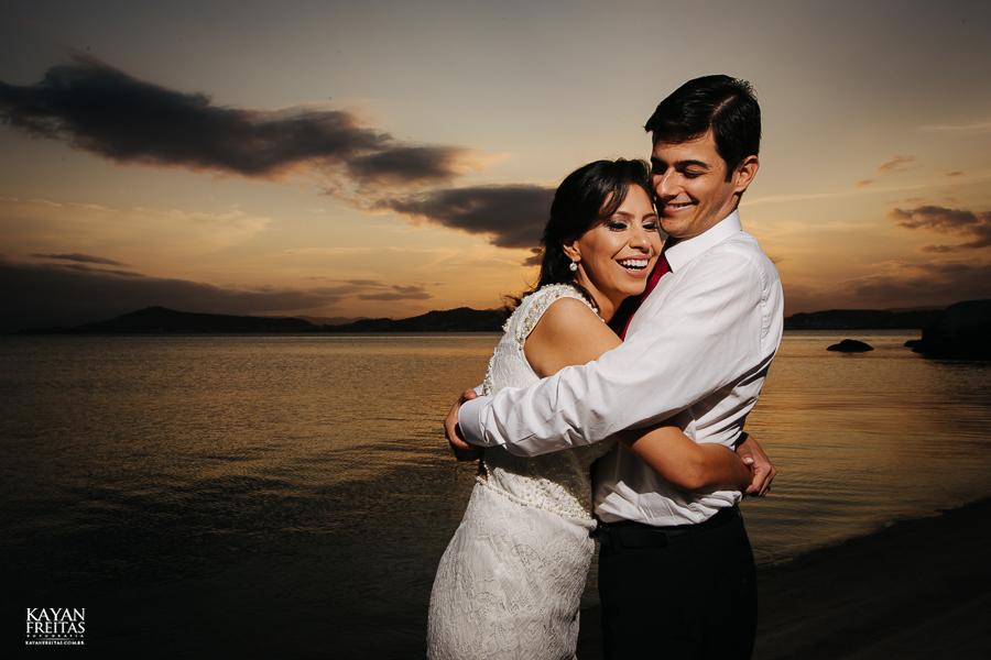 aline-alesandro-0034 Aline e Alesandro - Mini Wedding em Florianópolis