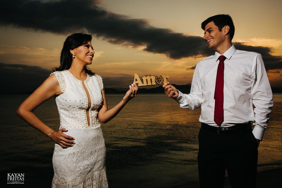 aline-alesandro-0035 Aline e Alesandro - Mini Wedding em Florianópolis