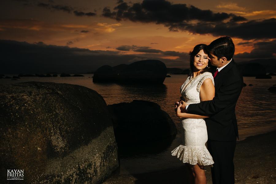 aline-alesandro-0037 Aline e Alesandro - Mini Wedding em Florianópolis