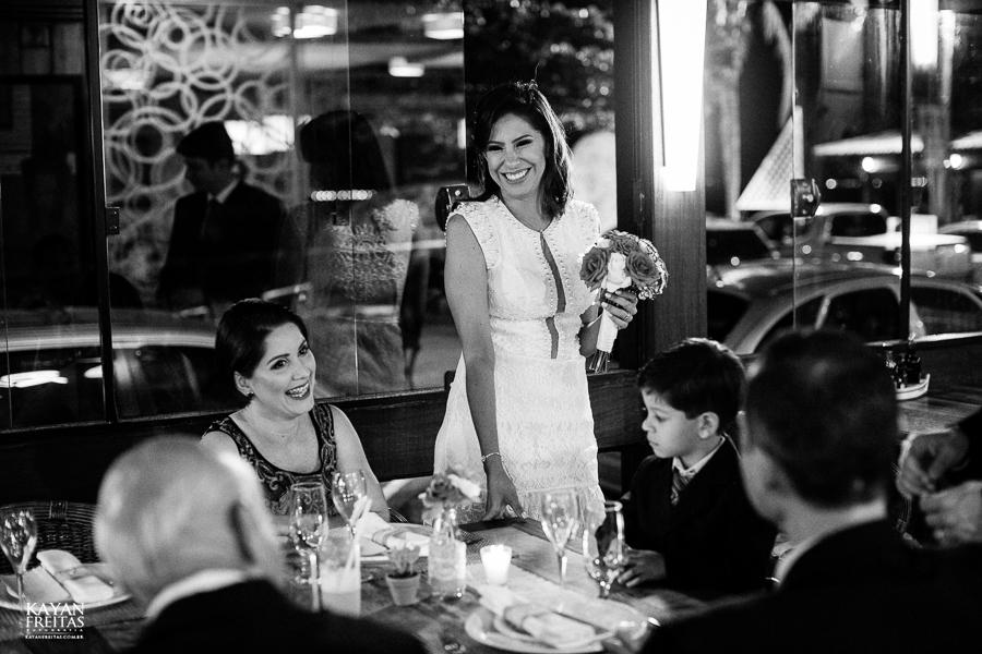 aline-alesandro-0043 Aline e Alesandro - Mini Wedding em Florianópolis
