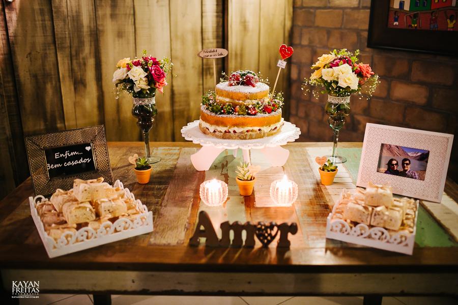 aline-alesandro-0045 Aline e Alesandro - Mini Wedding em Florianópolis