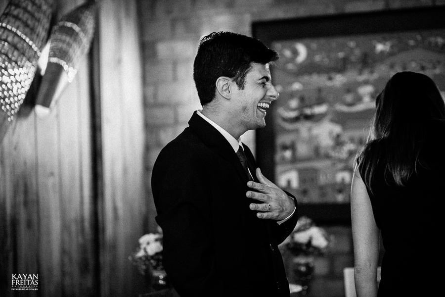 aline-alesandro-0048 Aline e Alesandro - Mini Wedding em Florianópolis