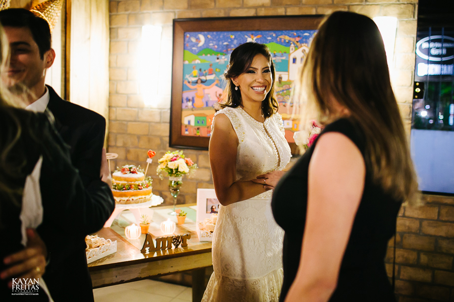 aline-alesandro-0049 Aline e Alesandro - Mini Wedding em Florianópolis