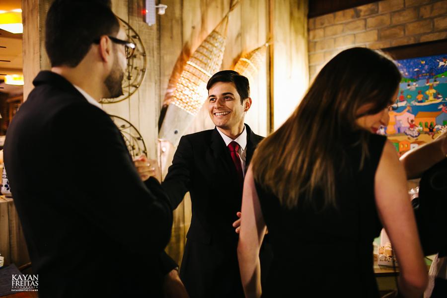 aline-alesandro-0050 Aline e Alesandro - Mini Wedding em Florianópolis