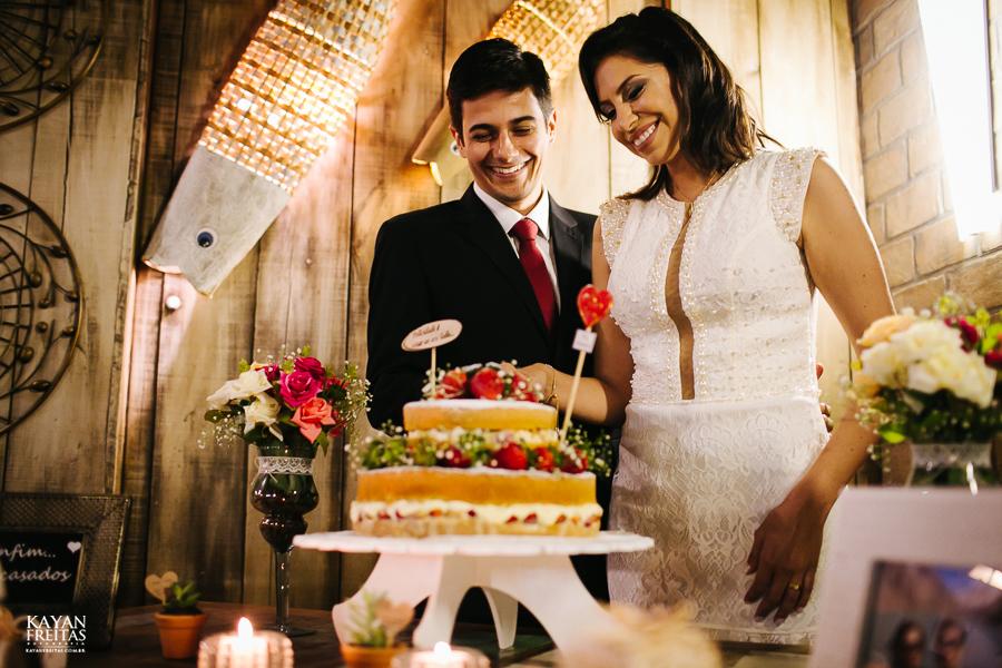 aline-alesandro-0051 Aline e Alesandro - Mini Wedding em Florianópolis