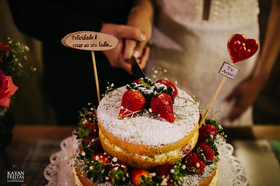 aline-alesandro-0052 Aline e Alesandro - Mini Wedding em Florianópolis