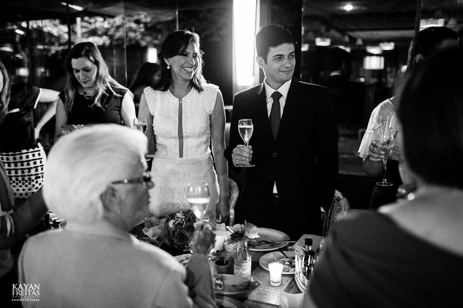 aline-alesandro-0053 Aline e Alesandro - Mini Wedding em Florianópolis