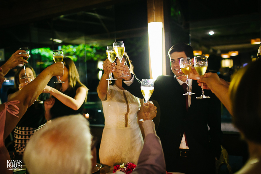 aline-alesandro-0054 Aline e Alesandro - Mini Wedding em Florianópolis