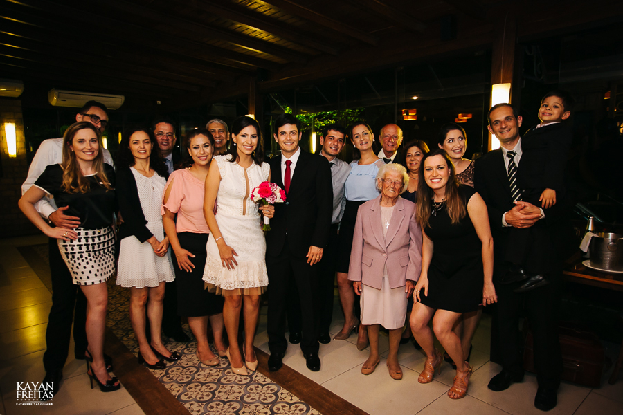 aline-alesandro-0055 Aline e Alesandro - Mini Wedding em Florianópolis