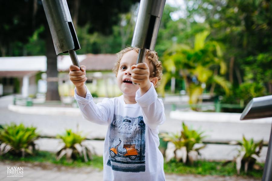 gustavo-sessao-0005 Gustavo - Sessão Fotográfica  em Florianópolis