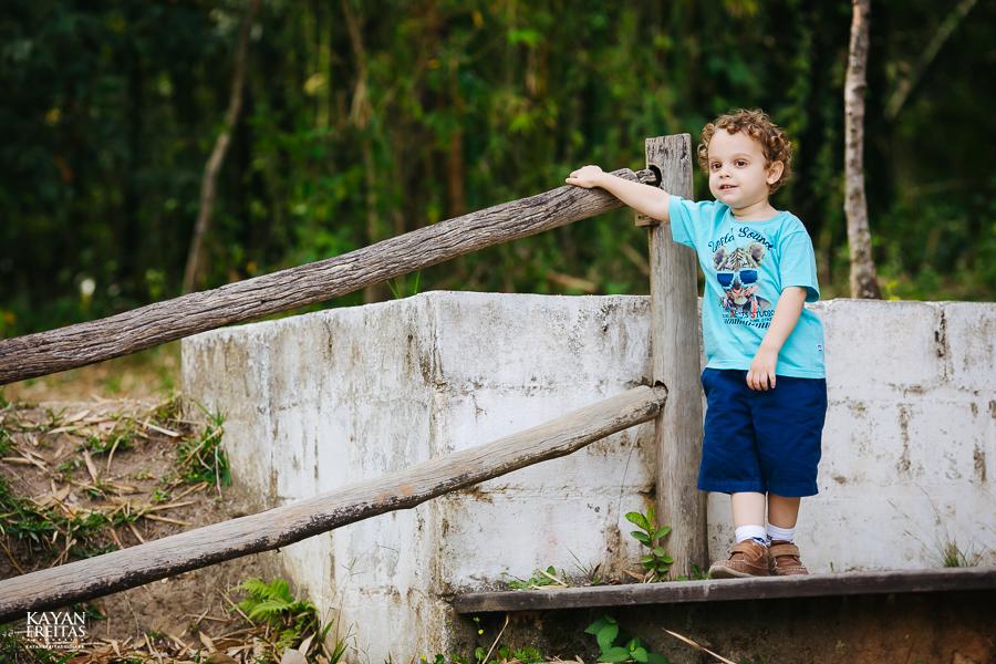 gustavo-sessao-0019 Gustavo - Sessão Fotográfica  em Florianópolis