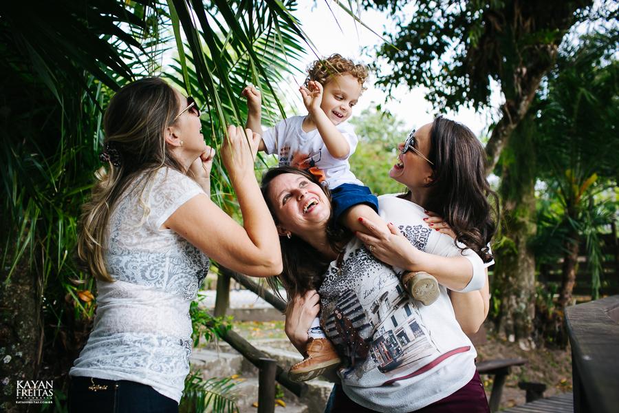 gustavo-sessao-0020 Gustavo - Sessão Fotográfica  em Florianópolis