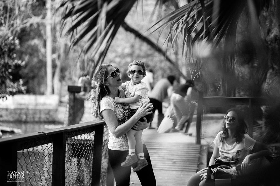 gustavo-sessao-0021 Gustavo - Sessão Fotográfica  em Florianópolis