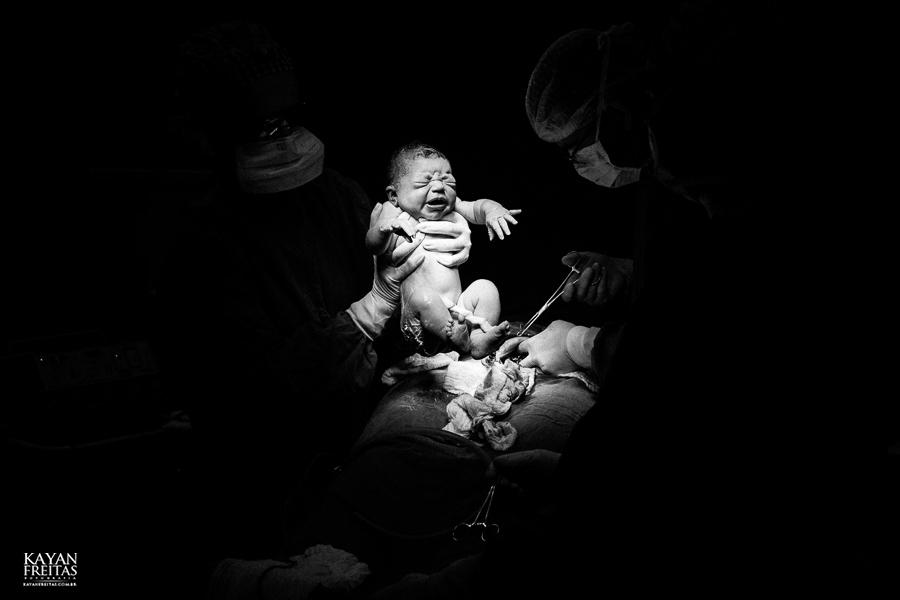 beatriz-nascimento-0008 Nascimento da Beatriz - Clinica Santa Helena