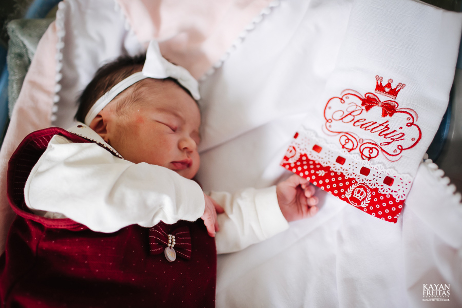 beatriz-nascimento-0015 Nascimento da Beatriz - Clinica Santa Helena
